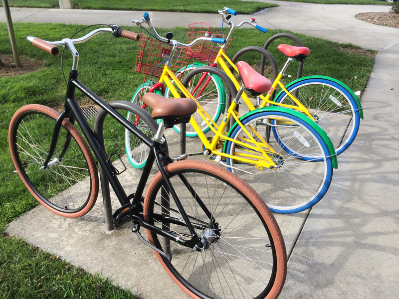 Priority-Bicycles-Google