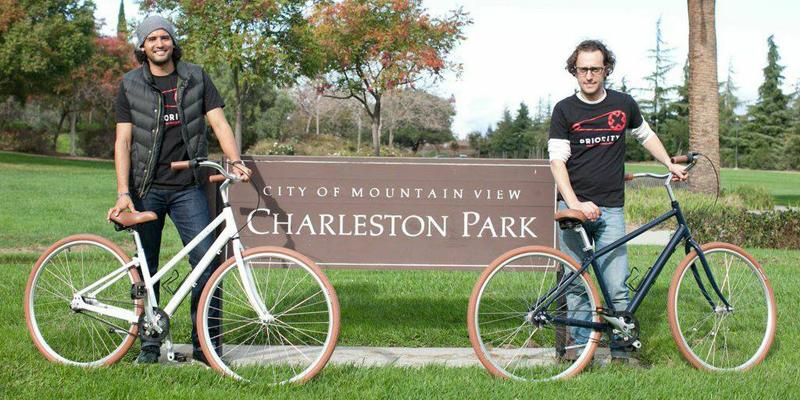 Priority-Bicycles-Team
