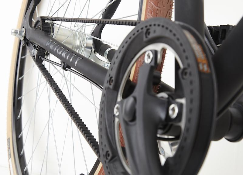 Priority Bikes_sproket