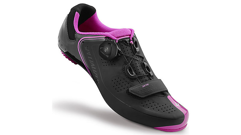 Specialized-Zante-Bike-Shoes-Women