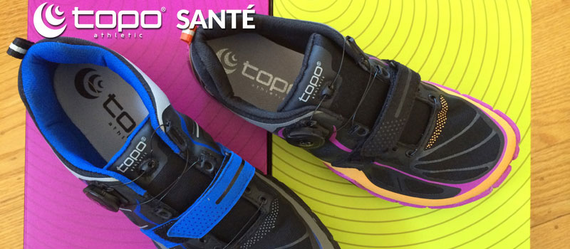 Topo-Athletic-Sante-splash