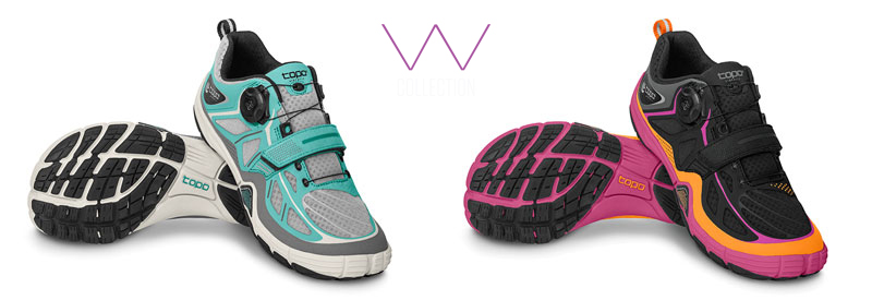Topo-Athletic-Sante-women
