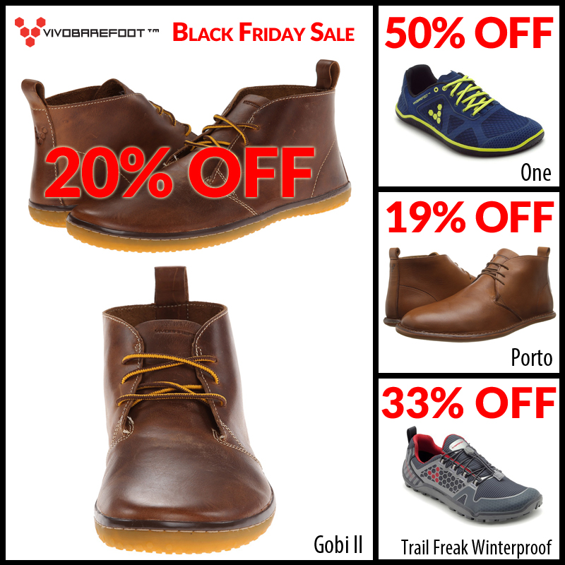 VIVOBAREFOOT-Black-Friday-Sale
