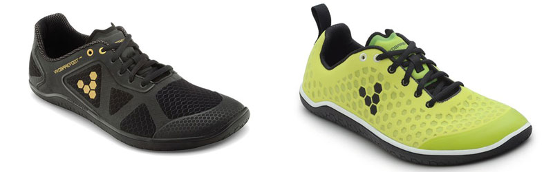 VIVOBAREFOOT-ONE-Stealth