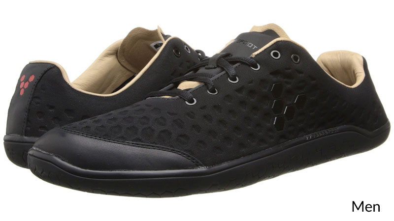 VIVOBAREFOOT-Stealth-Lux-men