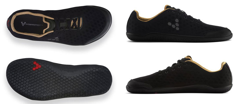 VIVOBAREFOOT-Stealth-Lux-views