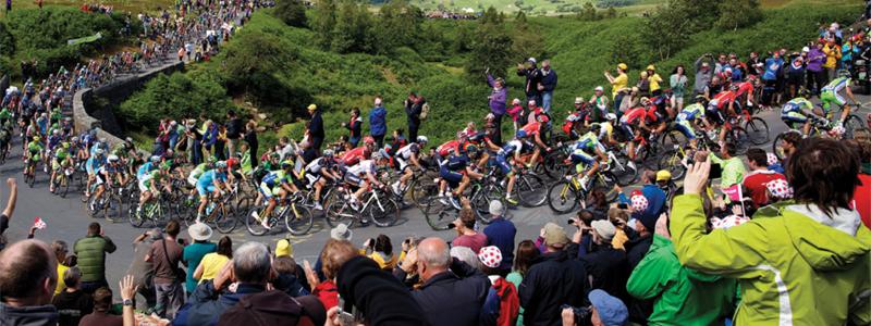 british-cycling-2014-hillclimb