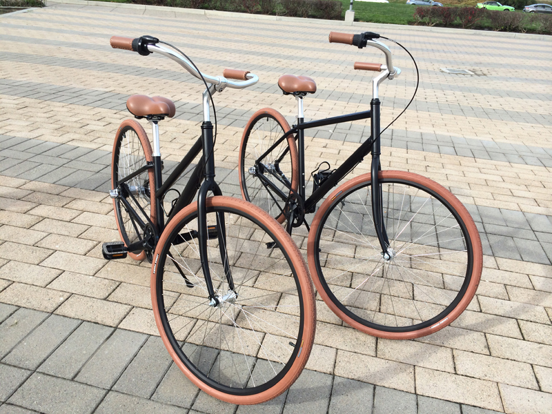 featured-priority-bicycles-profile