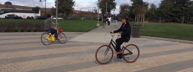 priority-bicycles-sophie