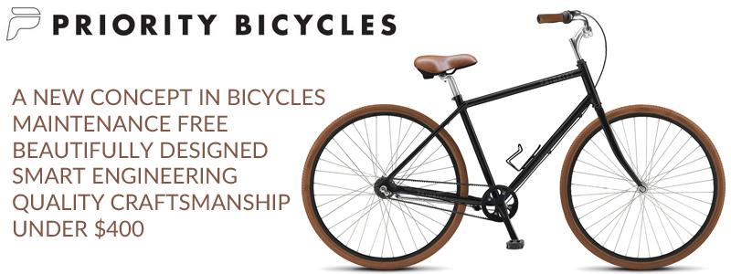 priority-bicycles-splash