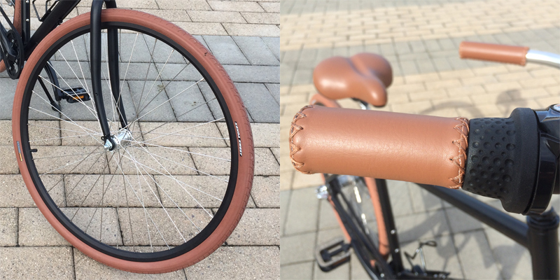priority-bicycles-tires-handlebar