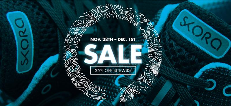 skora-black-friday-sale