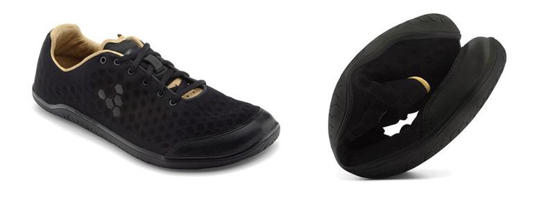 vivobarefoot-stealth-lux-scrunch