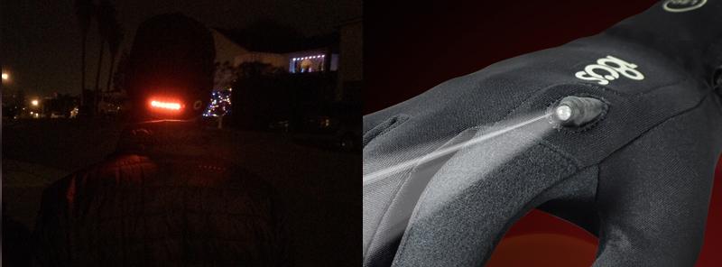 180s-LED-Beam