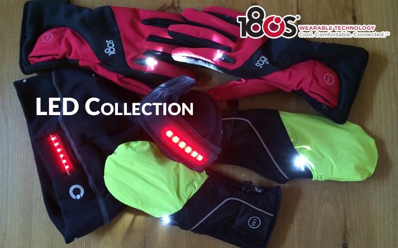 180s-LED-Collection-Splash