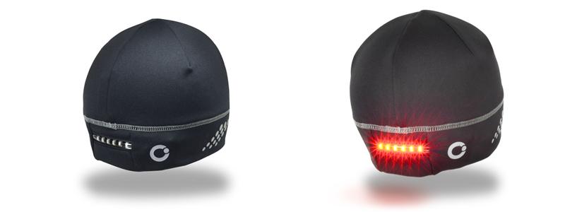 180s-LED-strobeanie