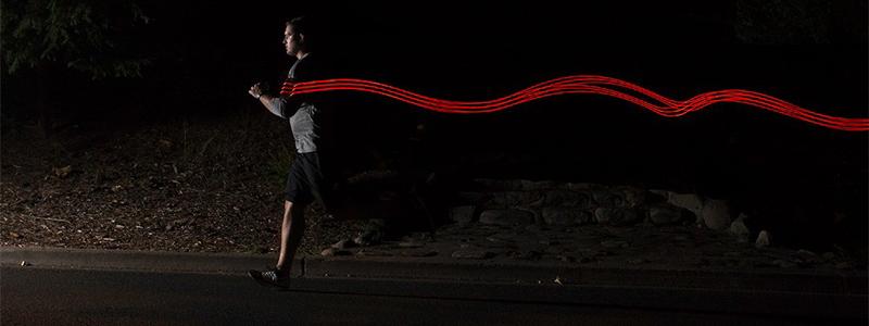 ArmPocket-night-running