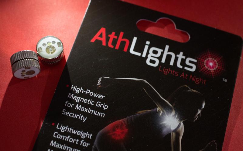 AthLights-splash