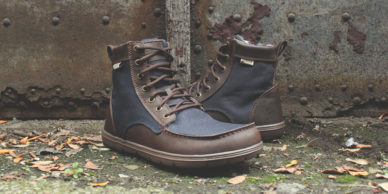 Boulder-Boot-Navy-Stout
