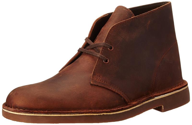 Clarks-Bushacre-2-Desert-Boots