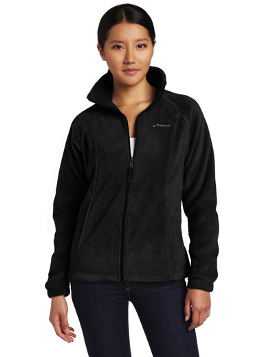 Columbia-Benton-Springs-Full-Zip-Fleece-Jacket