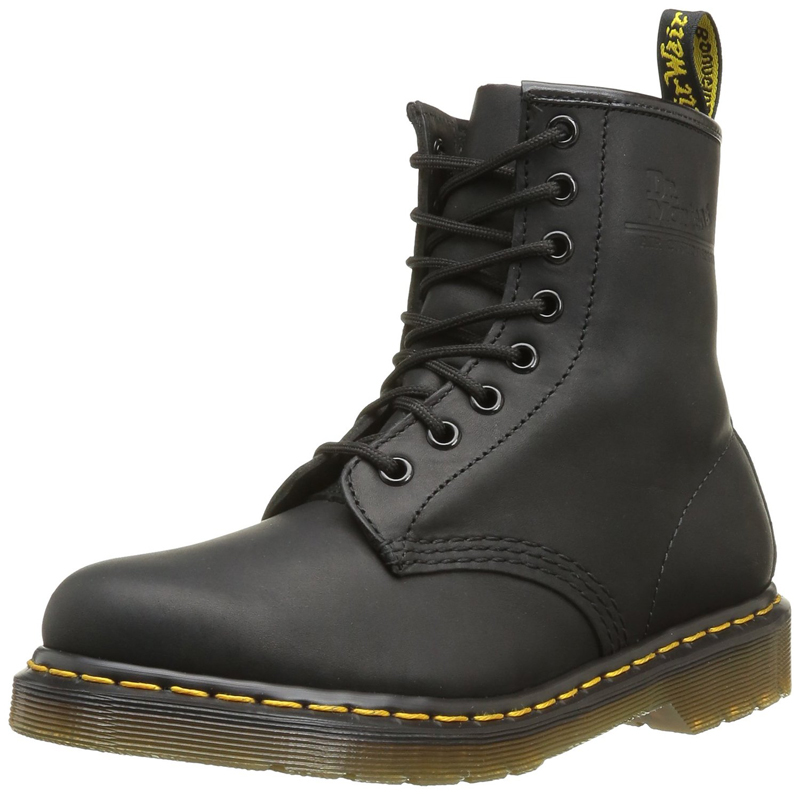 Dr-Martens-1460-Originals-Eight-Eye-Lace-Up