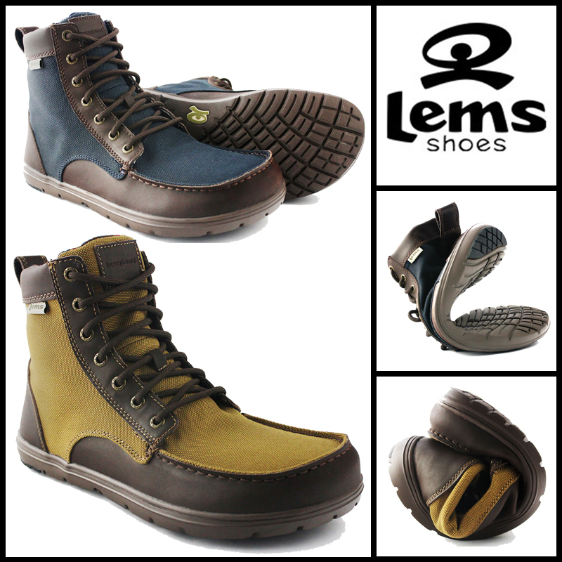 LEM-Boulder-Boot-Fall-2014
