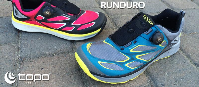 Topo-Athletic-Runduro-splash
