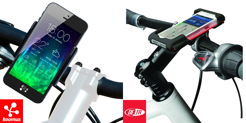 bike-mount-phone