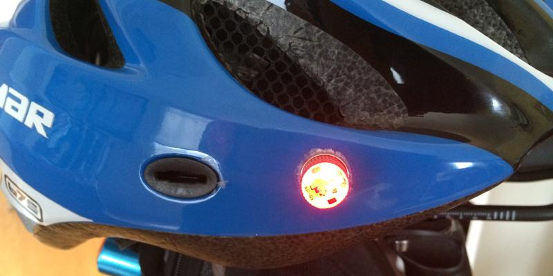 cycling-helmet-athlights