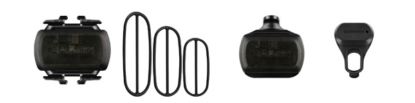 garmin-bike-speed-cadence-sensor