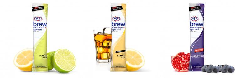 gu-brew-flavors-1