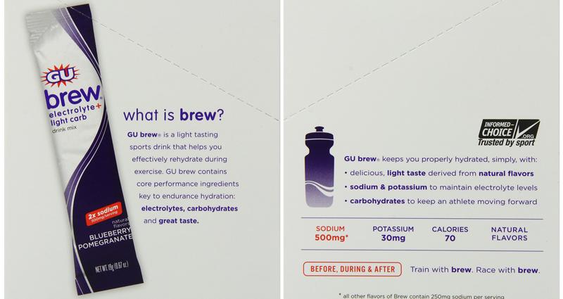 gu-brew-packaging