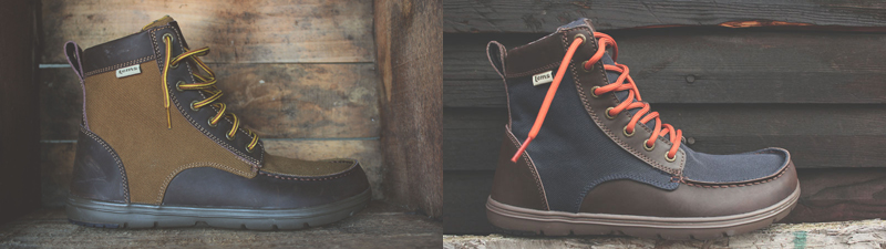 lems-boulder-boot-new-colorways-splash