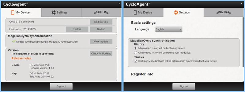 magellan-cyclo-cycloagent - Copy