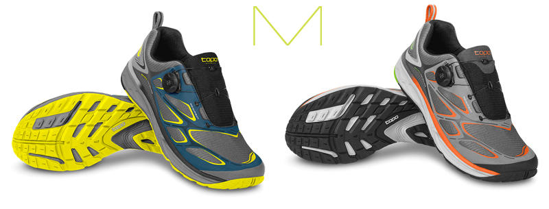 topo-athletic-runduro-mens