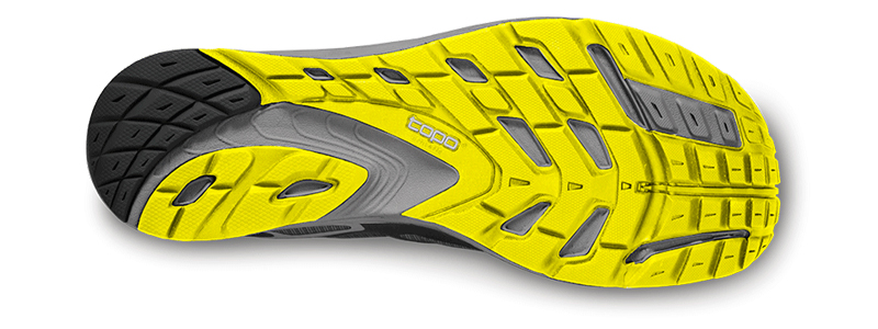 topo-athletic-runduro-outsole