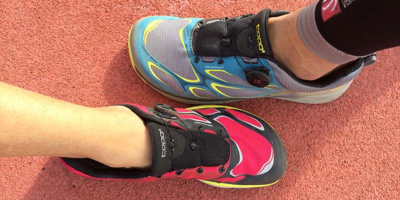 topo-athletic-runduro-track-men-women