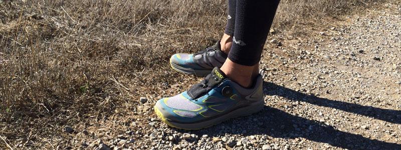 topo-athletic-runduro-trails