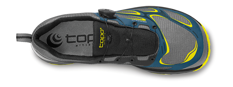 topo-athletic-runduro-uppers
