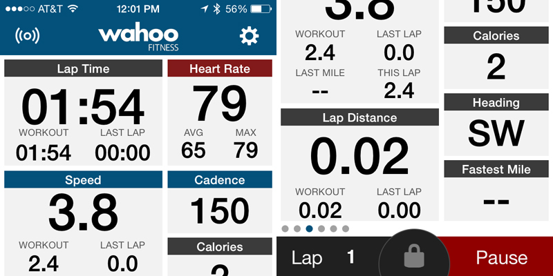 wahoo-fitness-velo-bridge