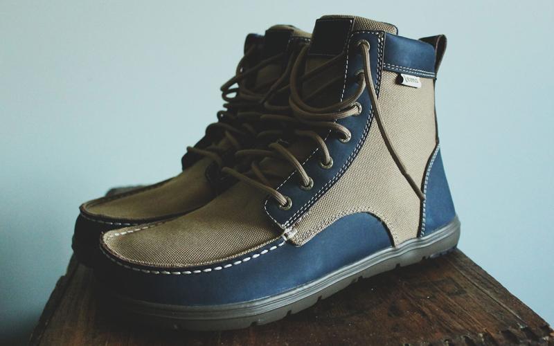 LEMs-Boulder-Boot-Amber-Blue