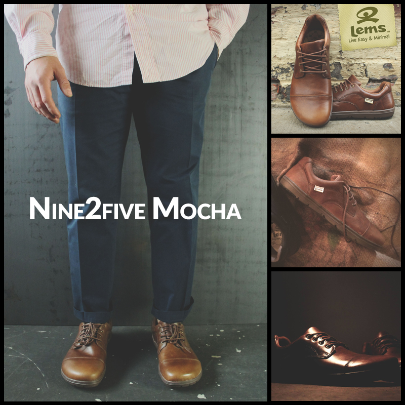 LEMs-Nine2five-Mocha-montage