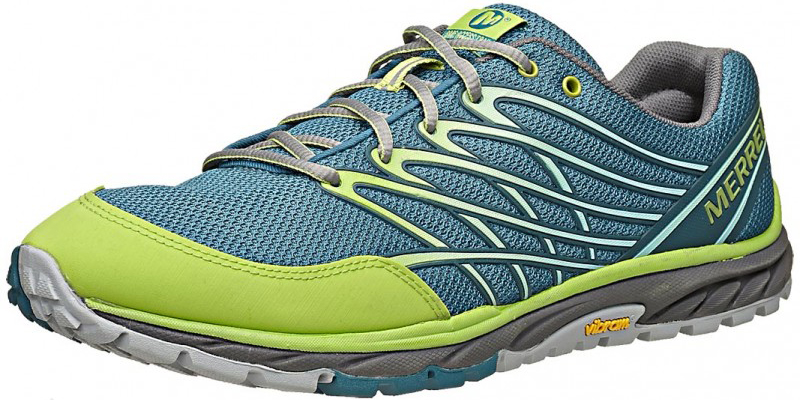 Merrell Bare Access Trail Men