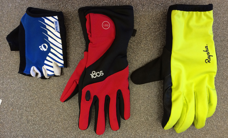 cycling-gloves-weather