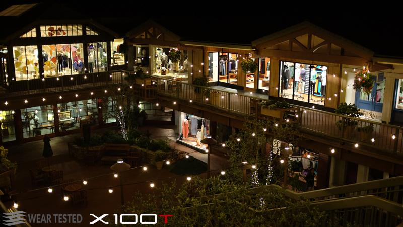 fujifilm-x100t-carmel-night