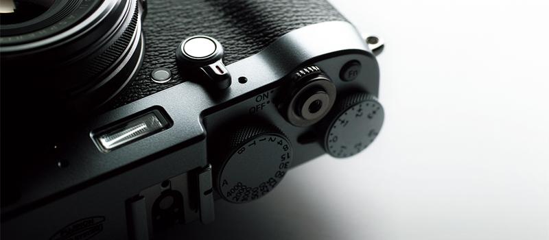 fujifilm-x100t-closeup