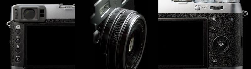 fujifilm-x100t-design