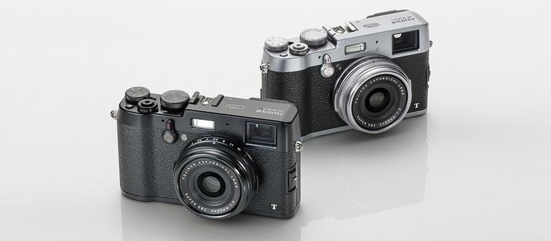 fujifilm-x100t-models