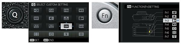 fujifilm-x100t-operability